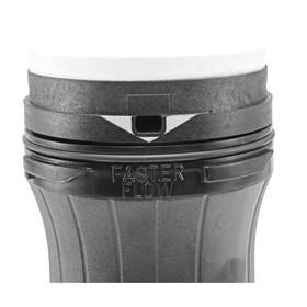 Filtro de agua Katadyn Vario negro